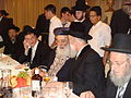 Rabbi Amar and Rabbi Metzger (4).JPG