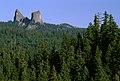 Rabbit Ears, Rogue River-Siskiyou National Forest (36969024231).jpg