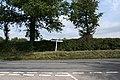 Rackenford, Bulworthy Knap - geograph.org.uk - 234517.jpg