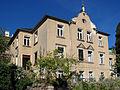 Emil Förster rental villa