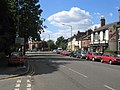Radford Road, Royal Leamington Spa - geograph.org.uk - 35299.jpg