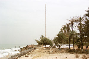 Radio Syd - Image: Radio syd 2000