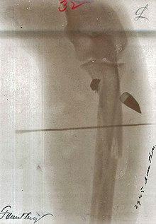 Partie de chasse en sologne 1979 - 1 part 10