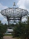 radiotelescoop dwingeloo 02