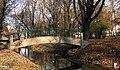 Radom, Rzeka Mleczna - fotopolska.eu (259114).jpg
