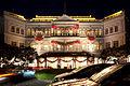 Raffles Hotel – Singapore (4142238787).jpg