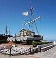 Raft in Santander.jpg
