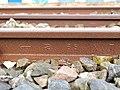 Rail AB 65 X T.jpg