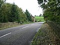 Railway Bridge near Idridgehay - geograph.org.uk - 265197.jpg