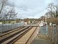 Railway at Beltring - geograph.org.uk - 1707455.jpg