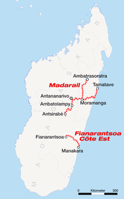 Railway map of Madagascar.png