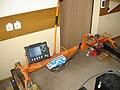 Railway meter-ultrasonic tester.JPG