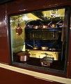 Railway museum (183) (8201584942).jpg