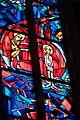 Rain am Lech St. Johannes Baptist 173.JPG