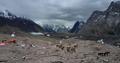 Rain clouds on Baltoro Glacier.png