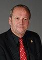Rainer-Bischoff-SPD-2 LT-NRW-by-Leila-Paul.jpg