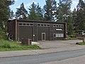 Rajakylän VPK - panoramio.jpg
