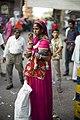 Rajasthan (6332202854).jpg