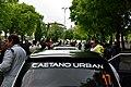 Rali de Castelo Branco 2015 DSC 2311 (17274865615).jpg