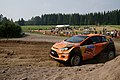 Rally Finland 2010 - shakedown - Jari Ketomaa 1.jpg
