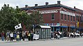 Rally against Islamophobia and hate speech (29123028803).jpg