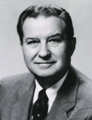 Ralph O. Rychener