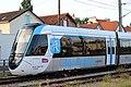 Rame SNCF Class U 53700 près Gare Gargan Pavillons Bois 4.jpg