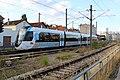 Rame SNCF Class U 53700 près Gare Gargan Pavillons Bois 5.jpg
