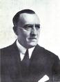 Ramiro de Maeztu.png