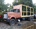 Ramla-trucks-and-transportation-museum-Autocar-4a.jpg
