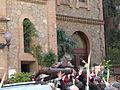 Rams 2014 a Santa Agnès P1240056.jpg