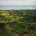 Ramsar from Above.jpg