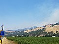 Ranch Fire 01.jpg