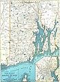 Rand McNally Map of Rhode Island.jpg