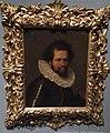 Ranuccio I Farnese.jpg