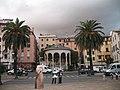 Rapallo-IMG 1692.JPG