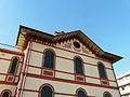 Rapallo-villa Queirolo4.jpg