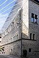 Rapperswil - Schloss - Innenansicht - Palas 2011-05-01 16-37-28.jpg