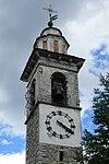Sant'Anna Church