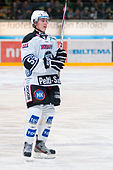 Rasmus Ristolainen 2012 2.jpg