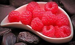 Raspberries-1426859 960 720.jpg