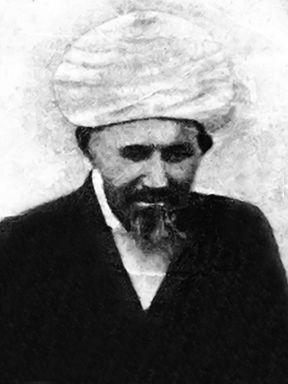 Rasulev Zaynulla.jpg