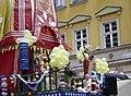 Ratha Yatra Wroclaw Brahmins 2010.jpg