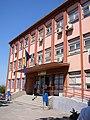 Rathaus Brcko - panoramio.jpg