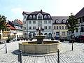 Rathaus Triptis.jpg