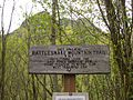 Rattlesnake-Mt-Trail-east-trailhead-G3957.jpg