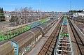 Rauma railways 2.jpg