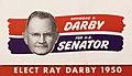 Raymond Darby for Senator.jpg
