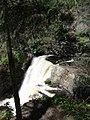 Raymondskill Falls - Pennsylvania (5678040702).jpg