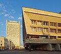Rayon Savelki, Moskva, Russia - panoramio (24).jpg